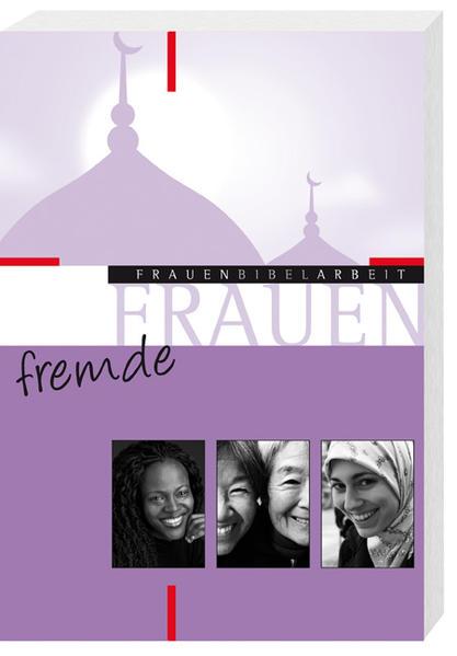 Fremde Frauen - Coverbild