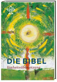 Die Bibel. Jahresedition 2017 Cover