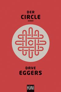 Der Circle Cover