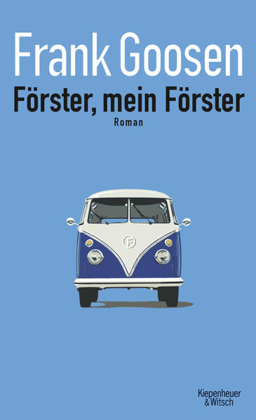 Epub Download Förster, mein Förster