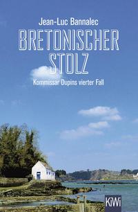 Bretonischer Stolz Cover