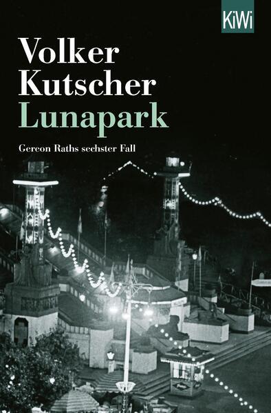 Lunapark Epub Herunterladen