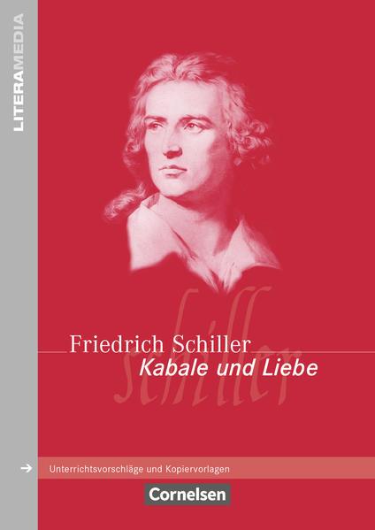 Download PDF Kostenlos LiteraMedia / Kabale und Liebe