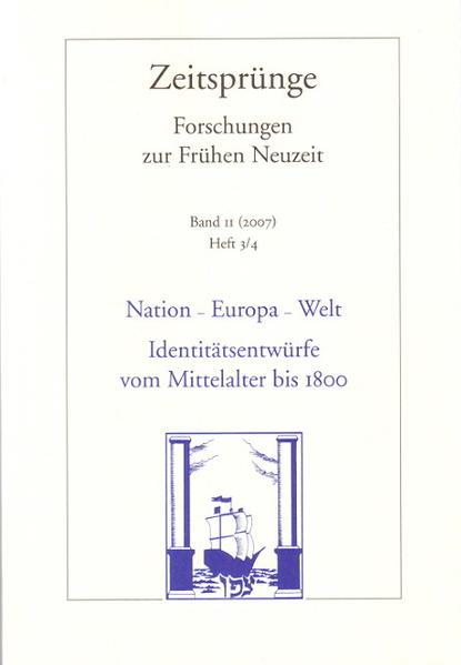 Epub Download Nation - Europa - Welt