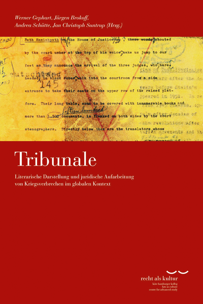 Ebooks Tribunale Epub Herunterladen