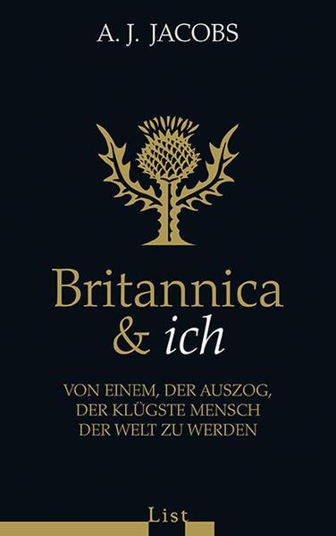 Epub Free Britannica & ich Herunterladen