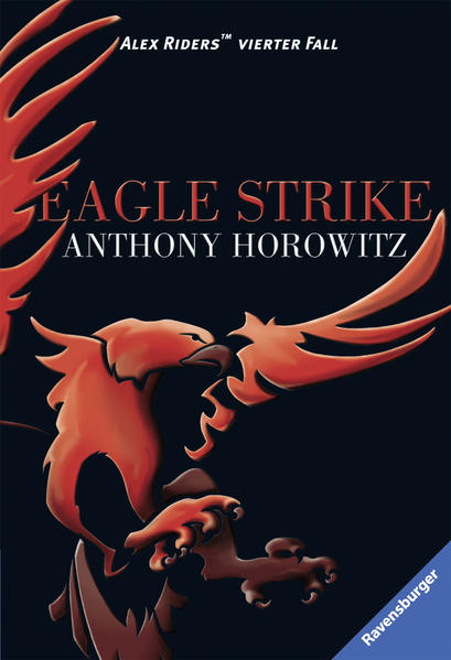 Eagle Strike Epub Kostenloser Download
