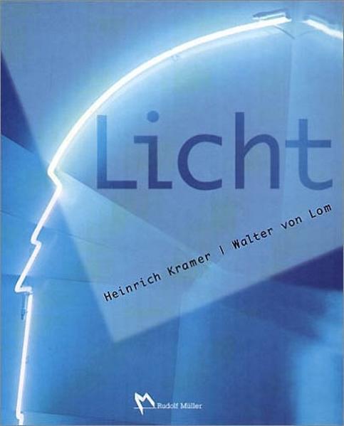 Licht - Coverbild