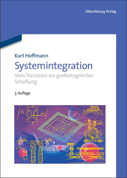 Systemintegration - Coverbild