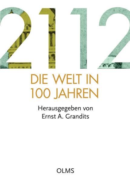 2112 - Die Welt in 100 Jahren Epub Free Herunterladen