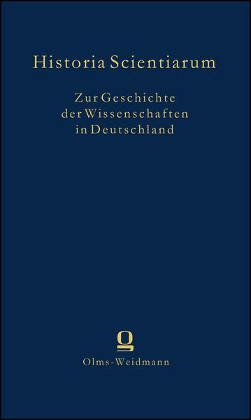 Ausgewählte Werke. Herausgegeben im Auftrag des Ethnologischen Museums Berlin / Ausgewählte Werke - Coverbild