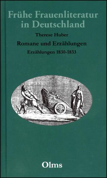 Free TORRENT Erzählungen 1830-1833