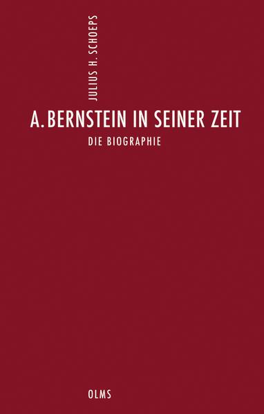 Deutsch-Jüdische Geschichte durch drei Jahrhunderte. Ausgewählte Schriften in zehn Bänden - Coverbild