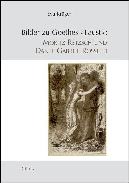 Bilder zu Goethes