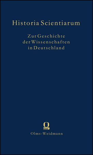 Gesammelte Schriften - Coverbild