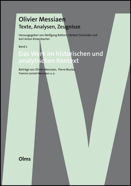 Texte, Analysen, Zeugnisse - Coverbild