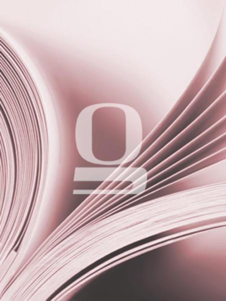 Orientalische Reise-Beschreibung - Coverbild