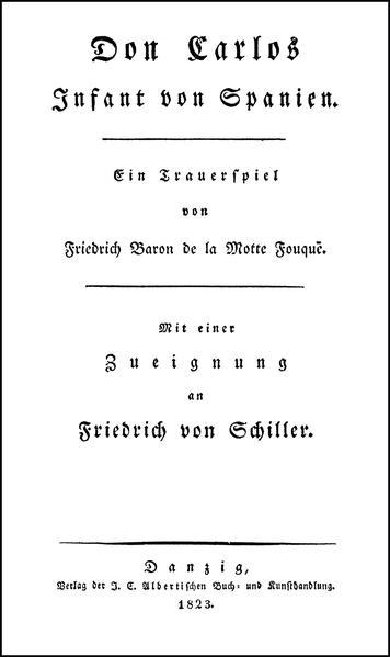 Werke - Coverbild