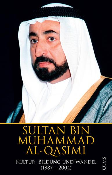 Kultur, Bildung und Wandel 1987 – 2004 - Coverbild
