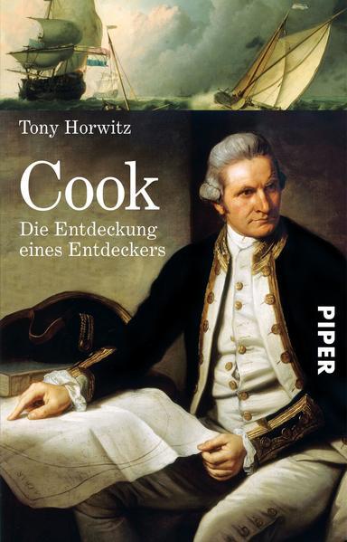 Cook PDF Herunterladen