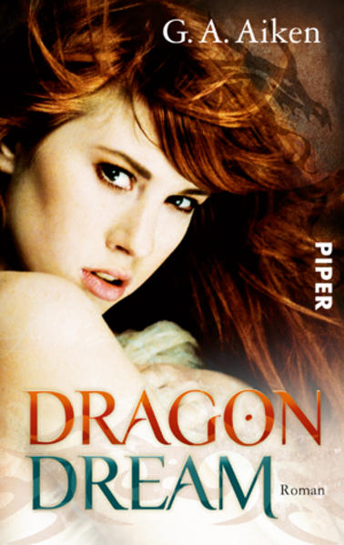Epub Download Dragon Dream