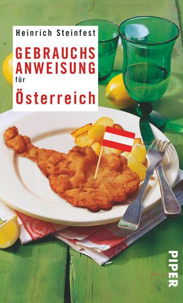 Download Gebrauchsanweisung für Österreich PDF Kostenlos