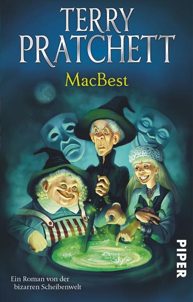 MacBest - Coverbild
