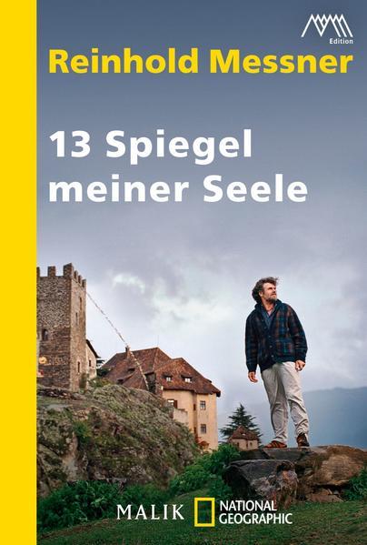 Kostenloser Download 13 Spiegel meiner Seele PDF