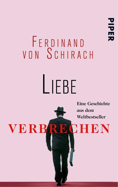 Liebe - Coverbild