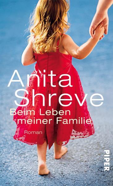 Beim Leben meiner Familie - Coverbild