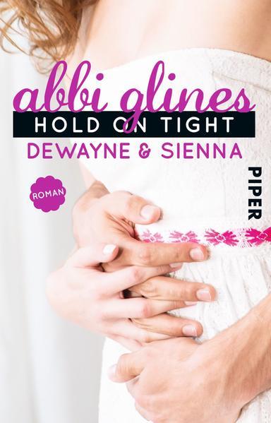 Hold On Tight – Dewayne und Sienna - Coverbild