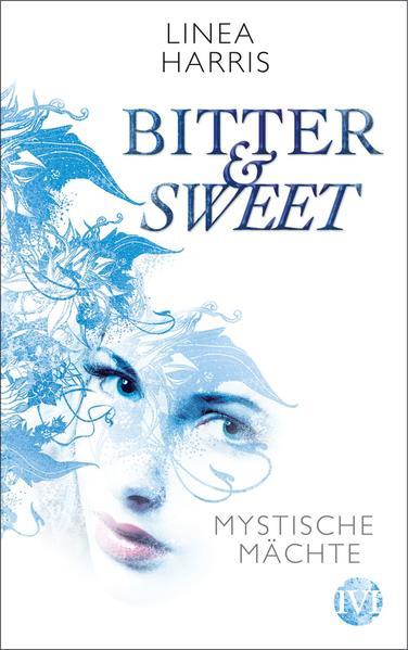 Mystische Mächte - Coverbild