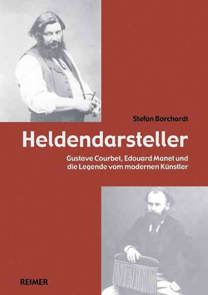 Heldendarsteller - Coverbild