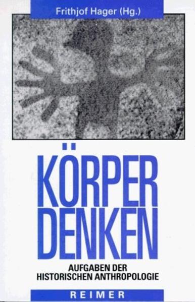 KörperDenken - Coverbild