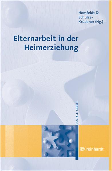 Elternarbeit in der Heimerziehung Laden Sie PDF-Ebooks Herunter