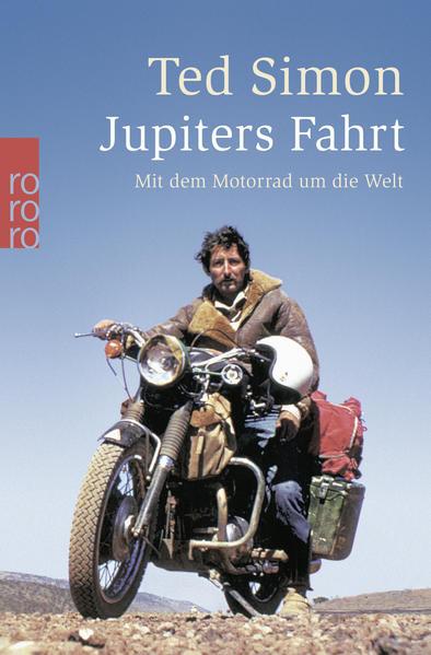 Jupiters Fahrt - Coverbild