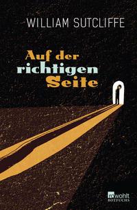 Auf der richtigen Seite Cover