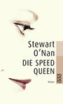 Die Speed Queen