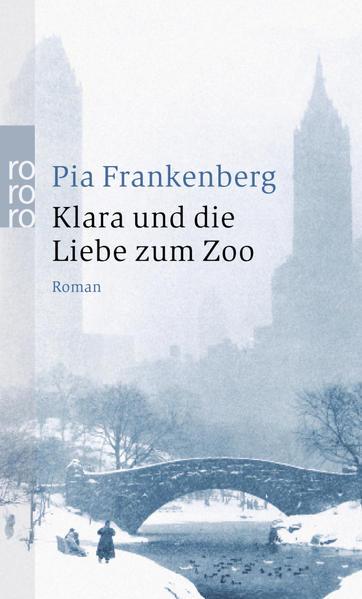 Klara und die Liebe zum Zoo Laden Sie Das Kostenlose PDF Herunter