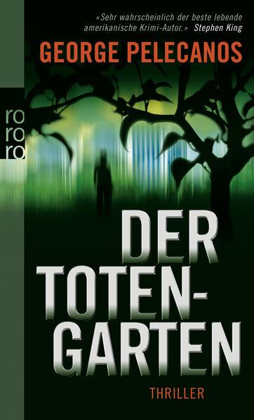 Der Totengarten PDF Kostenloser Download