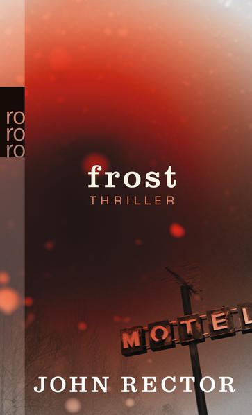 Frost - Coverbild