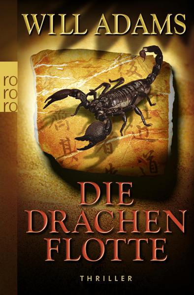 Die Drachenflotte - Coverbild