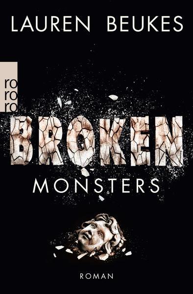 Broken Monsters Laden Sie PDF-Ebooks Herunter