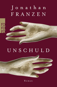 Unschuld Cover
