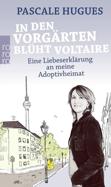 Download PDF Kostenlos In den Vorgärten blüht Voltaire