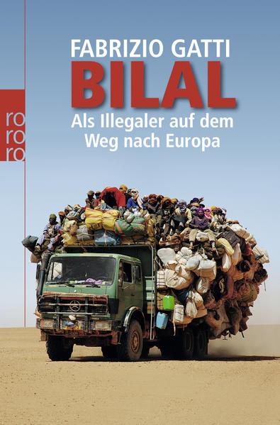 Bilal PDF