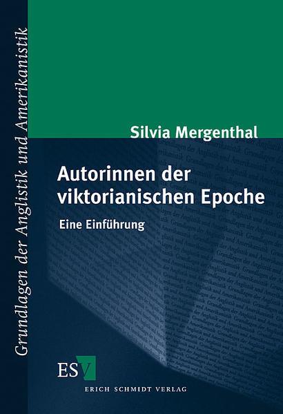 Epub Download Autorinnen der viktorianischen Epoche