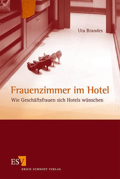 Frauenzimmer im Hotel PDF Kostenloser Download