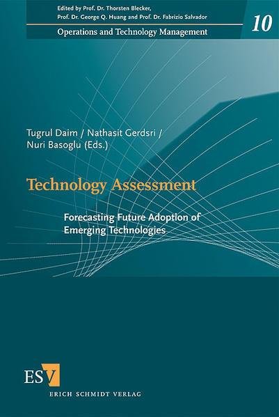 Technology Assessment Epub Herunterladen