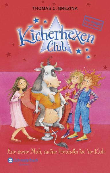 Kostenloser Download No Jungs! Kicherhexen-Club, Band 08 PDF